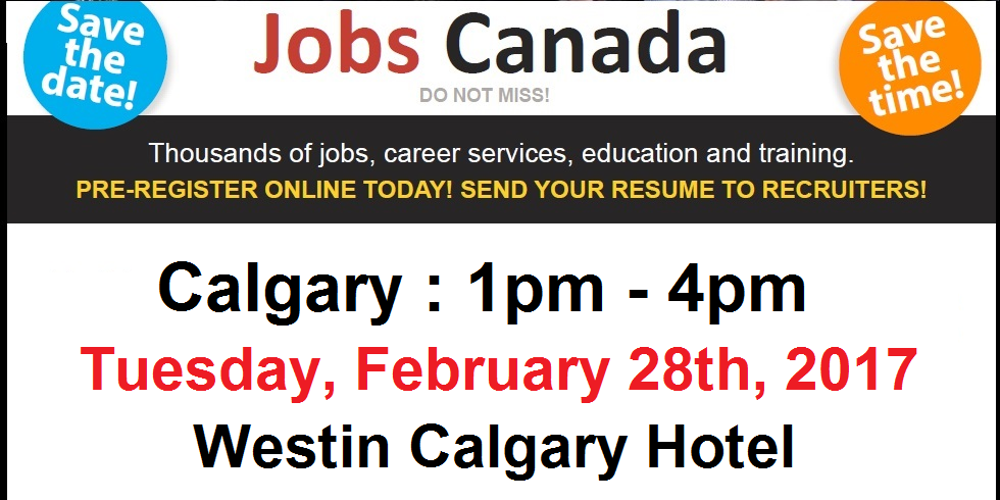submit your resume to thousands of recruiters free resume
