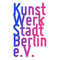 Kunst Werk Stadt Berlin e.V. //\ Penthaus für sch