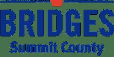 Bridges Summit County Workshop