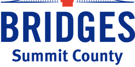 Bridges Summit County Workshop tickets