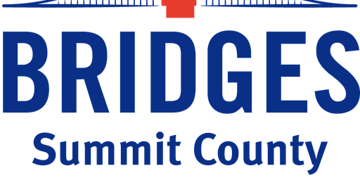 Bridges Summit County Workshop