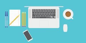 COS Bookkeeping. Xero Intermediate Training Course -...