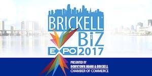 Brickell Biz Expo™ 2017