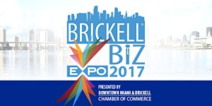 Brickell Biz Expo™ 2017