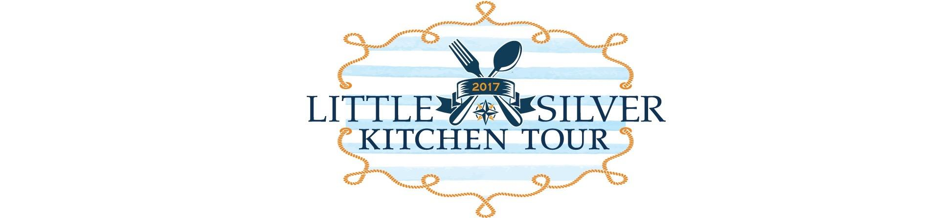 little silver kitchen tour 2017 @ parker homestead-reference