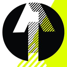 Freelance Conference logo
