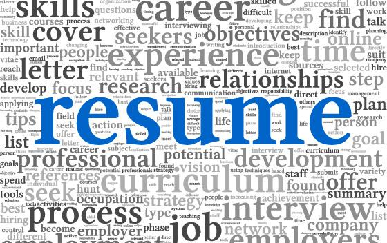resume workshop this week resume workshops with career development resume workshop a prime event