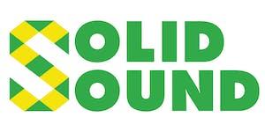 Wilco's Solid Sound Festival 2017