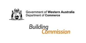 Information session: Construction Contracts Amendment...