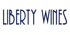 Liberty Wines Annual Portfolio Tasting - Tuesday 17th...