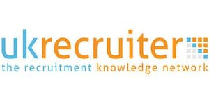 The Recruitment Network Directors Briefing 2017