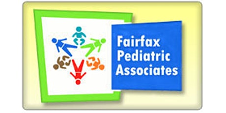 FPA Baby Care 101 tickets