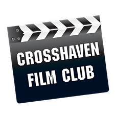 Crosshaven Film Club logo