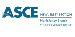 ASCE North Jersey YMG - March 2017 Devils Game Night