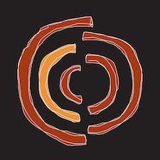 Hepatitis NSW logo