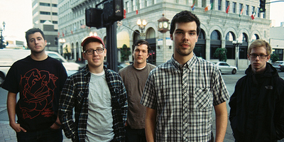BALANCE & COMPOSURE (USA)