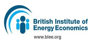 UK's Industrial Energy Strategy