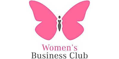 Cheltenham+Women%27s+Business+Lunch