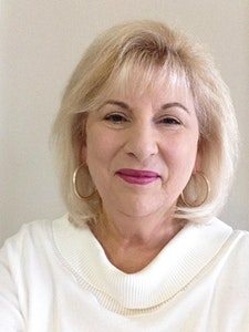 Rev. Claire Ogle, Founder of Claire Ogle Ministries and Executive Director / Co-founder of Hosanna House in Destin, claireogle@aol.com logo