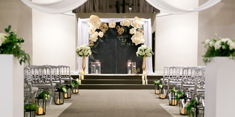 free bridal and quinceaera open house in upland ca tickets cdn lighting