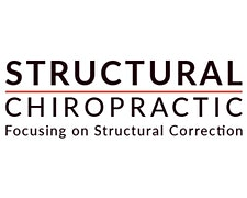 Structural Chiropractic logo
