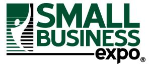 Small Business Expo 2017 - New York City