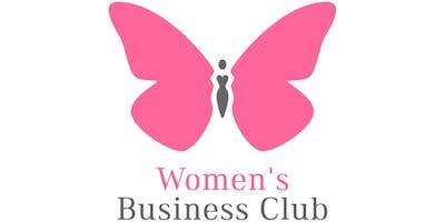Wimbledon+Women%27s+Business+Club