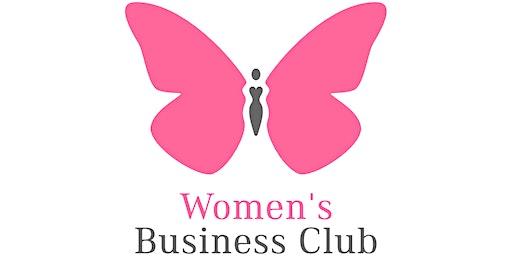 Swindon Women's Business Lunch