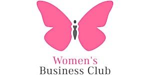 Southampton Women's Business Lunch Virtual MeetUp
