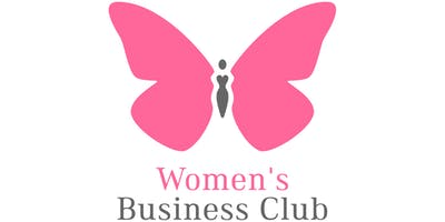 Bristol Women's Business Lunch