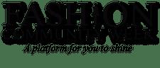 FASHION COMMUNITY WEEK logo