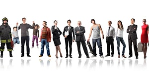 Mature Apprenticeships & Levy Funding