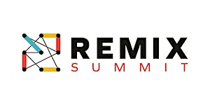 REMIX London 2018 - Global Summit for Culture,...
