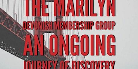 The Marilyn Devonish Membership Group