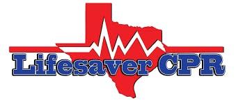 Free CPR Class (American Heart Association Certified)