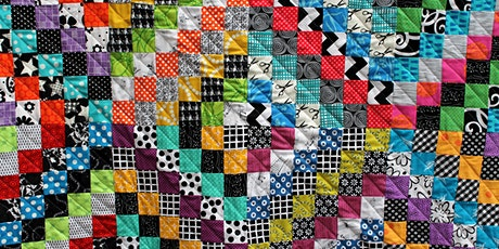 Quilters Club tickets