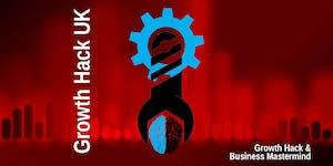 Growth Hacking & Business Mastermind Workshop