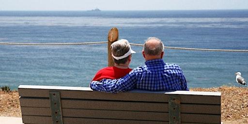 Wilton Wanderers Active Retirement Group