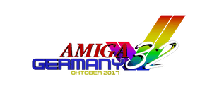 Amiga32 Germany