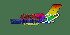 Amiga32 Germany
