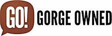 Gorge Owned logo