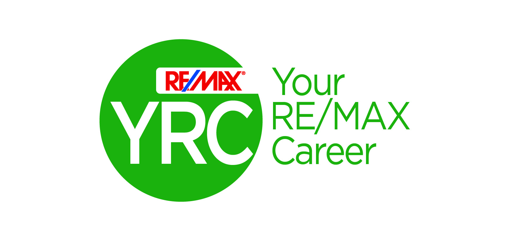 YOUR RE/MAX CAREER - ROMA