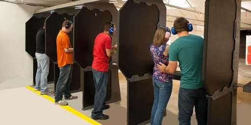 Concealed Carry Classes in Ocala Florida