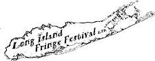 Long Island Fringe Festival logo