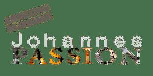 Johannes Passion - AMEEZING NIJMEGEN 2017