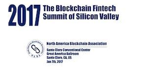 The Blockchain Fintech Summit of Silicon Valley