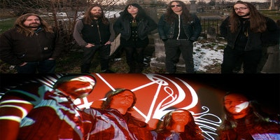 WINDHAND/COUGH (USA)