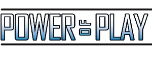 Power of Play 2017