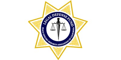 Extra-Help Deputy LDF Plan IV Signups