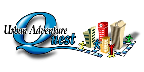 Amazing Scavenger Hunt Adventure - San Jose tickets